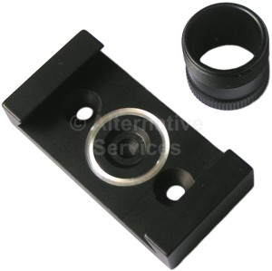 AGF Side Mount for HIT