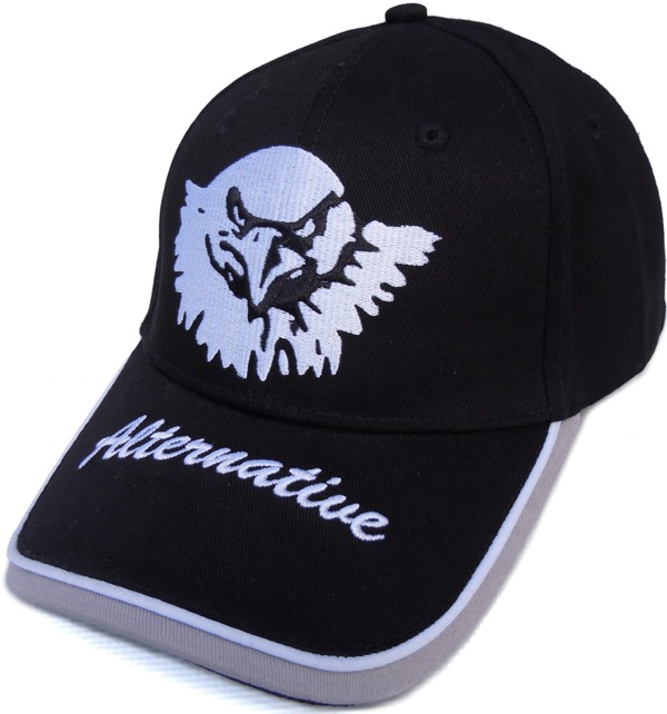 2013 Alternative Baseball Cap