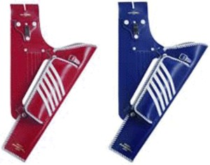 Angel Tournament Quiver Slim - ATQ-DX-H - Colours
