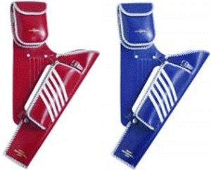 Angel Tournament Quiver - ATQ-DX-P - Colours
