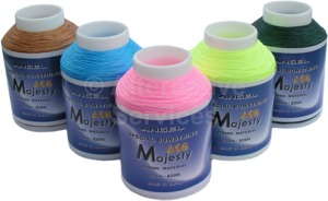 Angel ASB Majesty String - colours