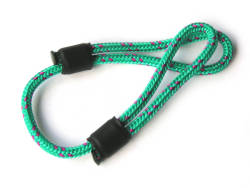 Arc Systeme Finger Sling - Green