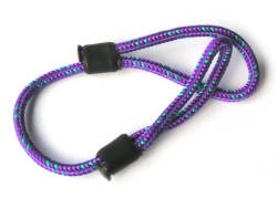 Arc Systeme Finger Sling - Purple