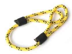 Arc Systeme Finger Sling - Yellow