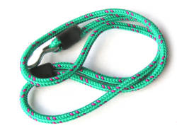 Arc Systeme Wrist Sling - Green
