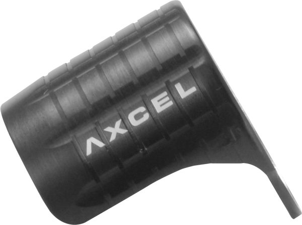 Axcel AccuView AV-25 - PARTS - Sunshield
