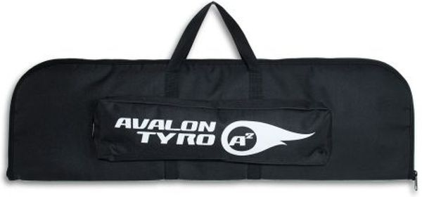 Avalon A2 Tyro Recurve Bag