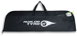 Avalon A2 Tyro Recurve Bag - arrows not included