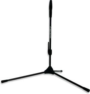 Avalon A3 Bow Stand - Black