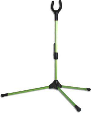 Avalon A3 Bow Stand - Green