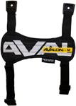 Avalon Arm Guard - Medium