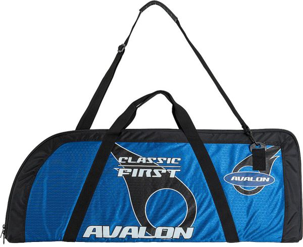 Avalon Classic First Recurve Bag