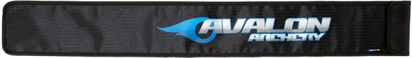 Avalon Honeycomb Cover for Long Rod