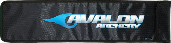 Avalon Honeycomb Cover for Riser
