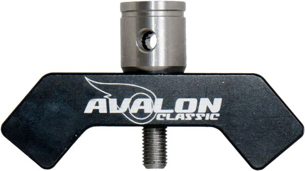 Avalon Classic V Bar