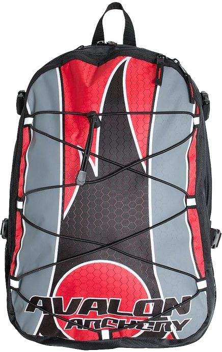 Avalon Field Play Rucksack