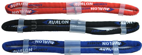 Avalon Finger Sling