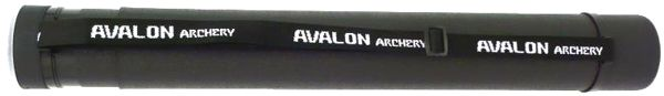 Avalon Arrow Tube