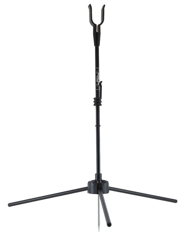 Avalon Tyro Bow Stand