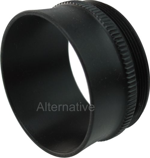 AX31-HLR Axcel Hooded Lens Retainer
