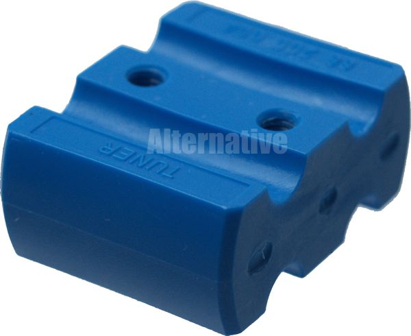 Beiter Tuner for Centralizer - single - Blue