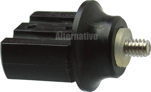 Beiter Weight Adapter (G) for Centralizer - single - Black