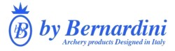 by Bernardini