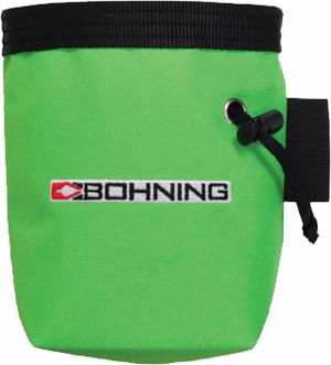 Bohning Accessories Bag - Green