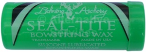 Bohning Seal-Tite Bow String Wax