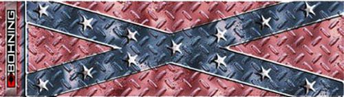 Bohning HD Wraps - US Stars and Stripes