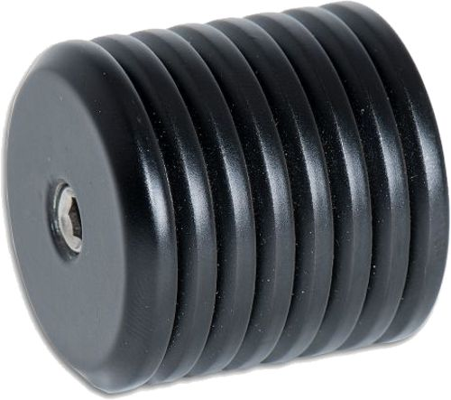 B-Stinger Weight - 8oz - Matt Black