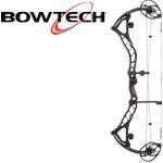 Compound   Archery Shop   Alternative Sporting Services