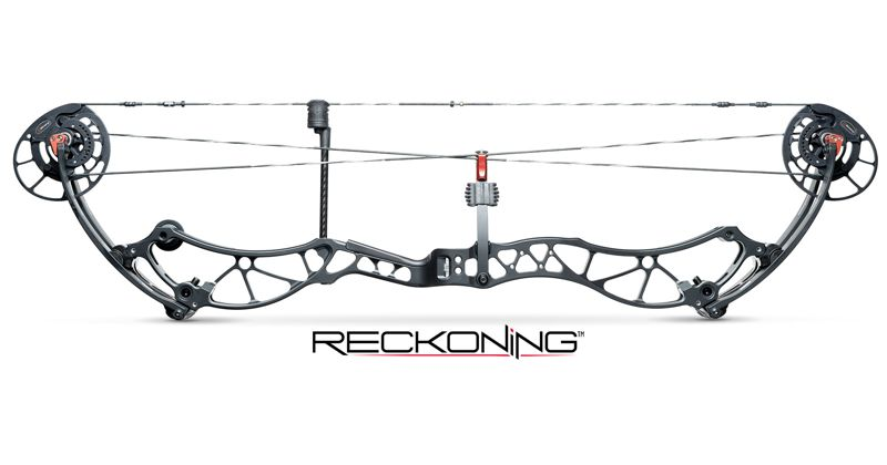 Bowtech Reckoning (2019) - Special