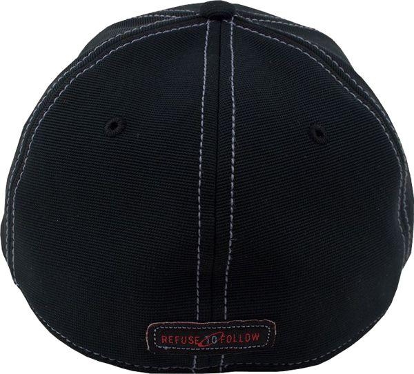 Bowtech Hat - Matterhorn Flex Fit - SALE