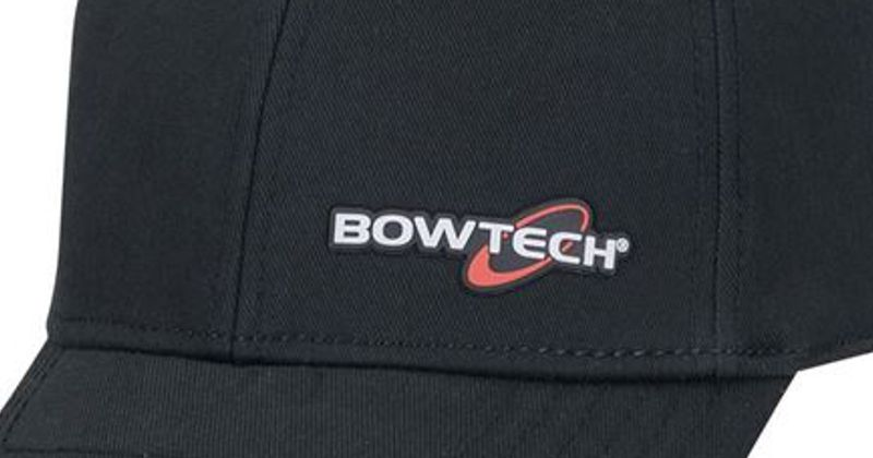 Bowtech Hat - Sequoia