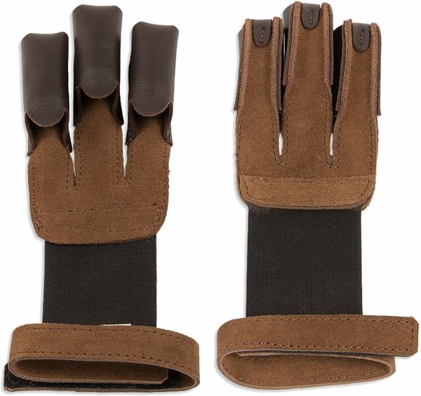 Buck Trail Tradition Glove