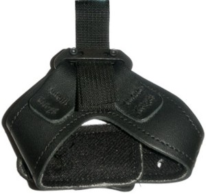 Scott Wrist Strap for Carter Rx Series