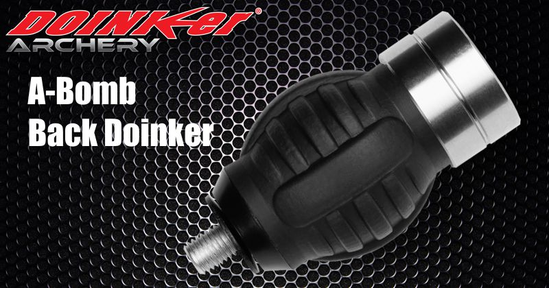 Doinker Back Doinker - (B1-BD)