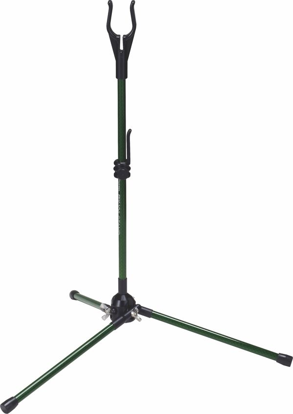 Cartel NEW RX-104 Bow Stand - Green
