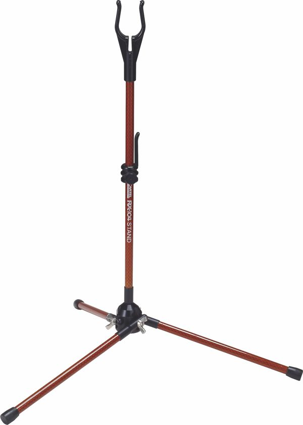 Cartel NEW RX-104 Bow Stand - Red