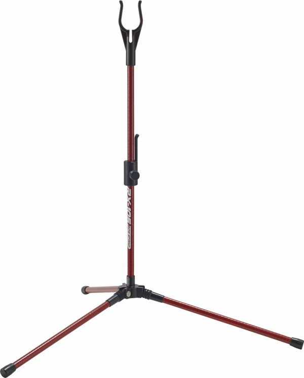 Cartel RX-105 bow stand - Red