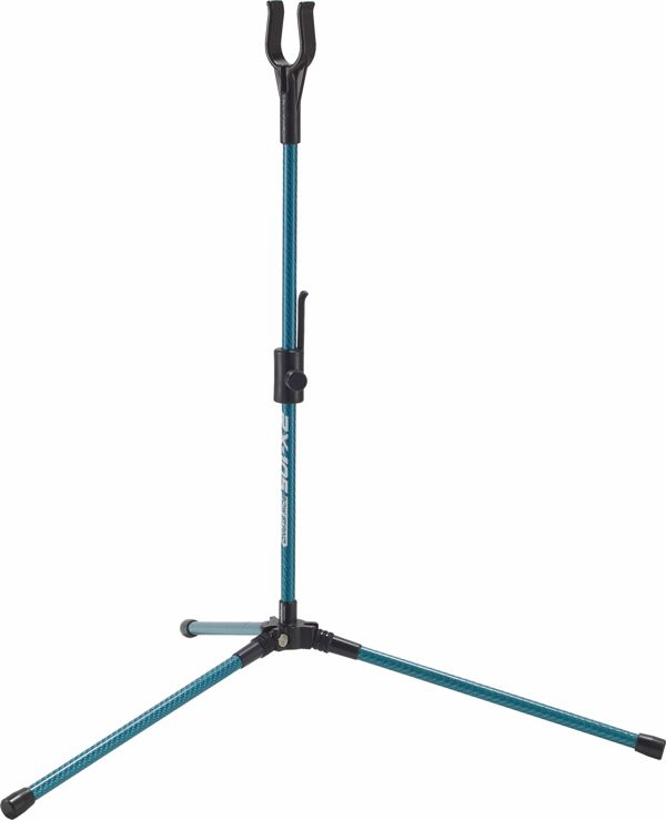 Cartel RX-105 bow stand - Blue