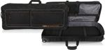 Easton Deluxe 3915 Roller Compound Case