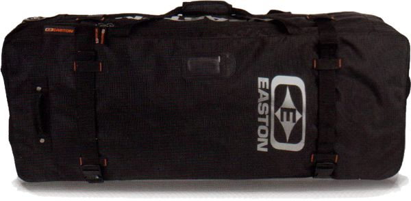 Easton Airline Travel Cover for Deluxe 3915 Compound