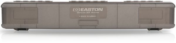 Easton Deluxe Arrow Case