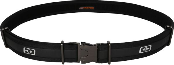 Easton Elite Belt - Black