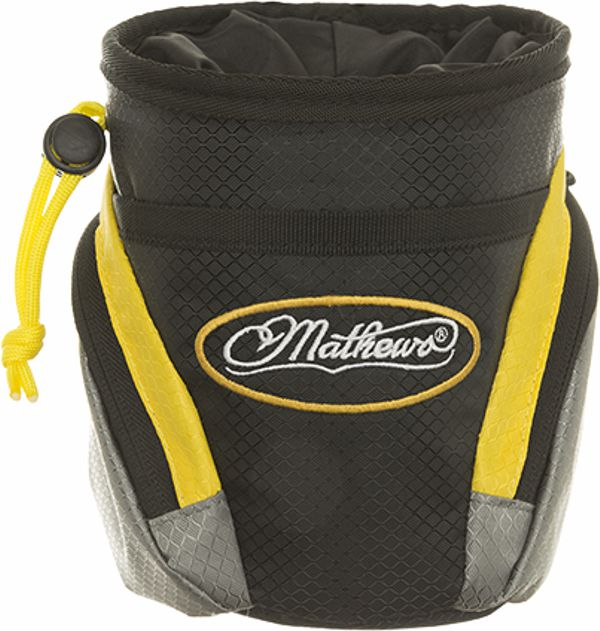 Elevation Core Pouch - Mathews