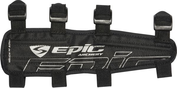 Epic Archery 201 Arm Guard