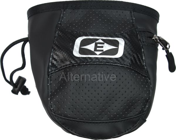 Easton Release Pouch Elite