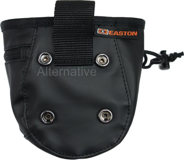 Easton Release Pouch Elite - back